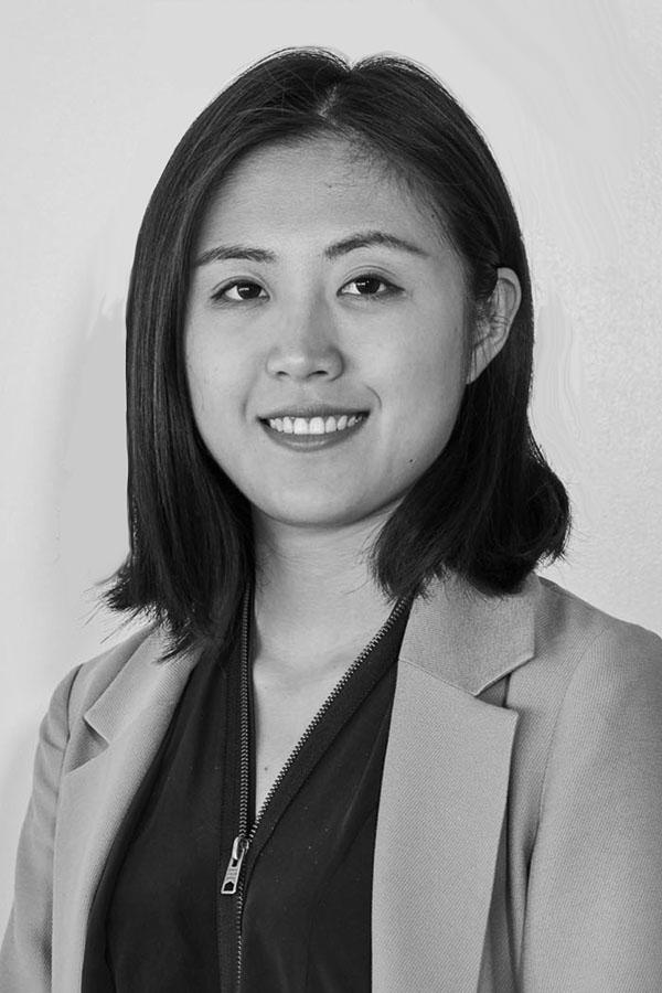 Jiani (Jenny) Yao