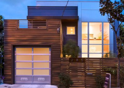 Bernal_Heights_Modern_I_01