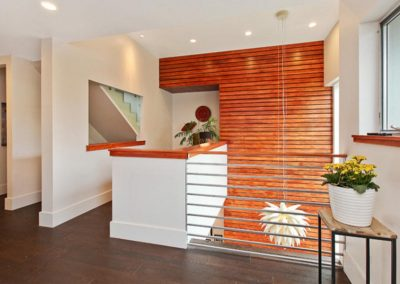 Bernal_Heights_Modern_I_12