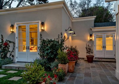 Menlo_Park_French_Colonial_04