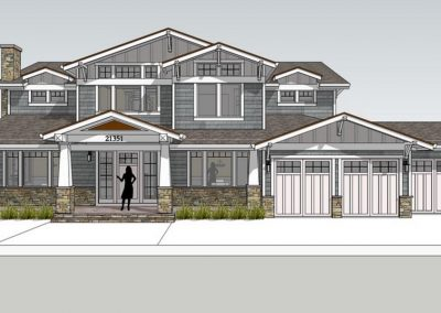 Cupertino_Craftsman_Redesign_01