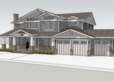 Cupertino_Craftsman_Redesign_03