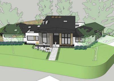 Los_Altos_Contemporary_Ranch_Addition_Remodel_08