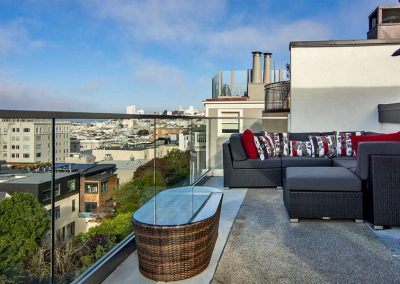 Pacific_Heights_Penthouse_09
