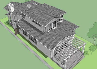 San_Carlos_Farmhouse_Second_Story_Addition_06
