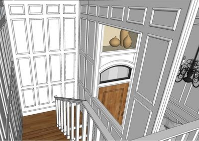 San_Jose_French_Colonial_Remodel_07