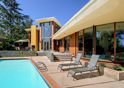 Stanford_Mid-Century_Addition_Remodel_02