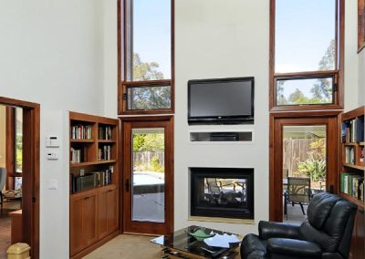 Stanford_Mid-Century_Addition_Remodel_05
