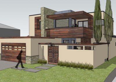 Sunnyvale_Modern_Addition_Remodel_02