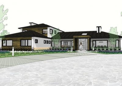 Atherton_Contemporary_Ranch_Addition_Remodel_01
