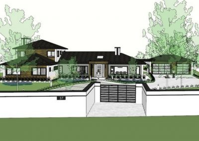 Atherton_Contemporary_Ranch_Addition_Remodel_09