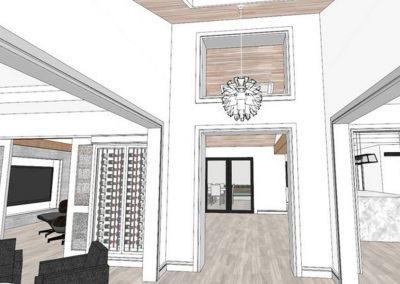 Atherton_Contemporary_Ranch_Addition_Remodel_10