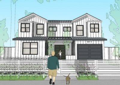 Menlo_Park_Modern_Farmhouse_01