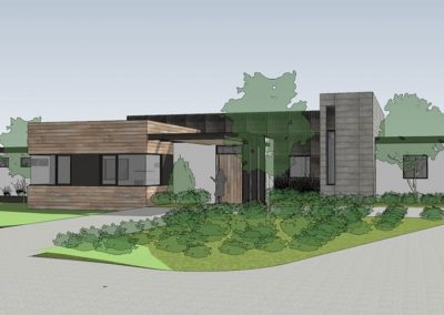 Morgan_Hill_Hilltop_Contemporary_01