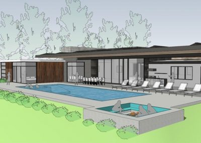 Morgan_Hill_Hilltop_Contemporary_04