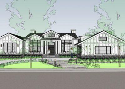Palo_Alto_Modern_Farmhouse_03