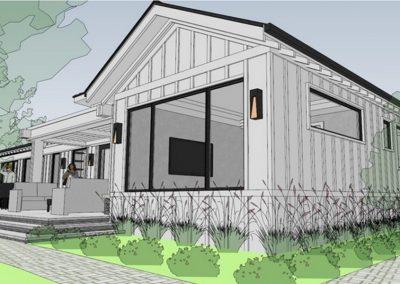 Palo_Alto_Modern_Farmhouse_05