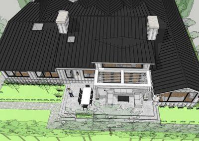 Palo_Alto_Modern_Farmhouse_06