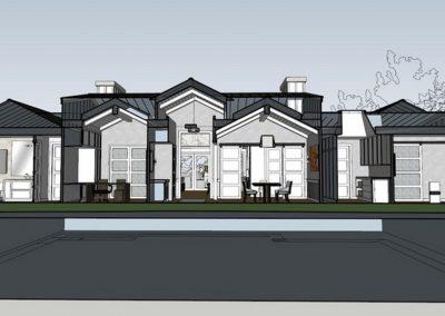 Palo_Alto_Modern_Farmhouse_20
