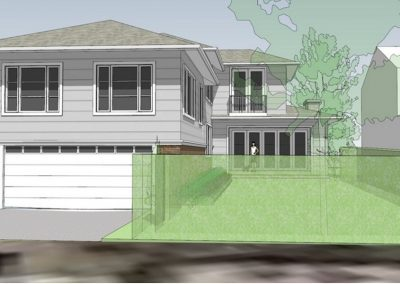 San_Mateo_Ranch_Second_Story_Addition_02