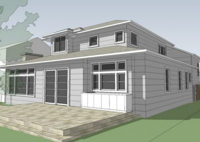 San_Mateo_Ranch_Second_Story_Addition_06