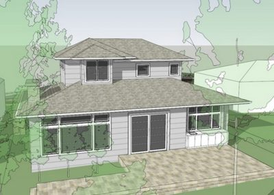 San_Mateo_Ranch_Second_Story_Addition_07