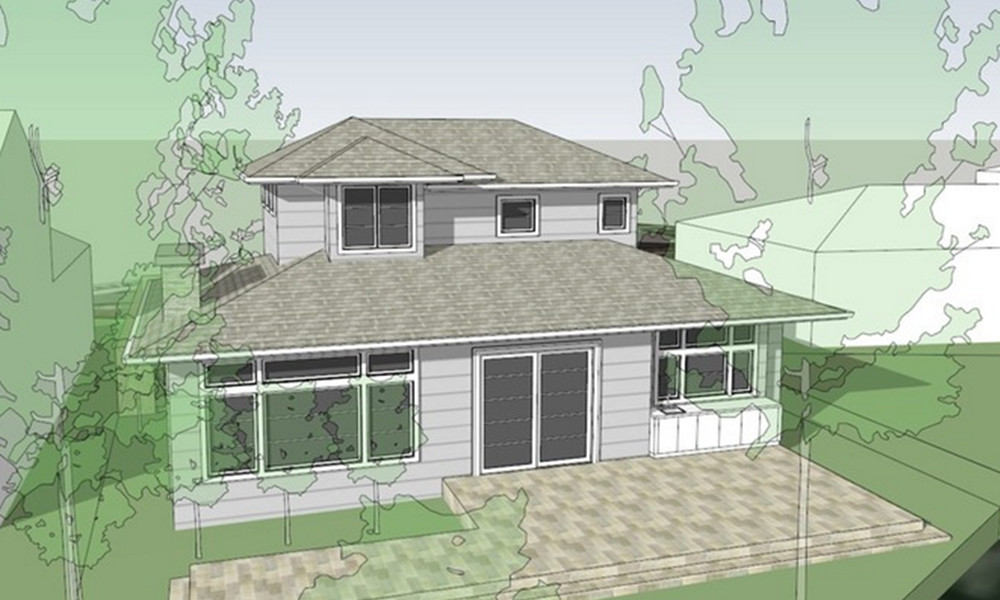 2nd Story Addition Plans Fabulous Second Story Addition Ideas Google Search With 2nd Story