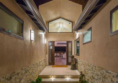 Los_Altos_Contemporary_Ranch_Remodel_02