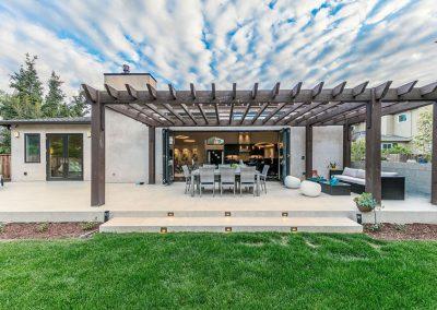Los_Altos_Contemporary_Ranch_Remodel_10