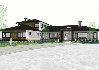 Atherton_Contemporary_Ranch_Remodel_02