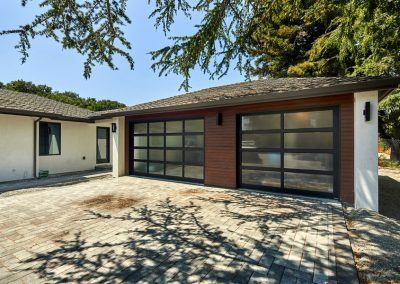 Atherton_Contemporary_Ranch_Remodel_04