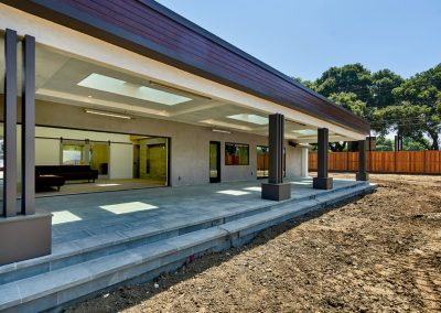 Atherton_Contemporary_Ranch_Remodel_05