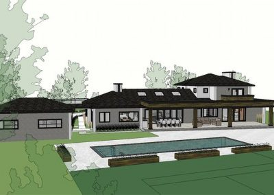 Atherton_Contemporary_Ranch_Remodel_06
