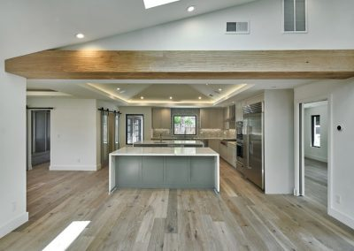 Atherton_Contemporary_Ranch_Remodel_07