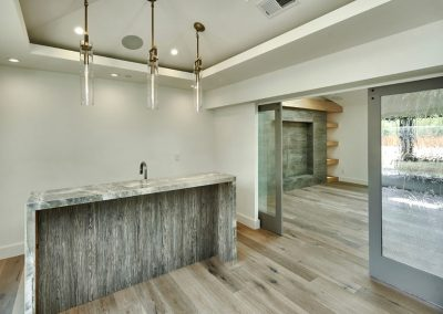 Atherton_Contemporary_Ranch_Remodel_11