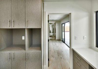 Atherton_Contemporary_Ranch_Remodel_15