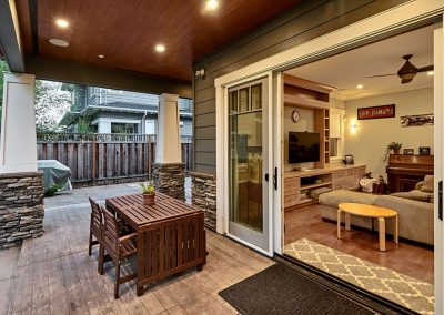Palo_Alto_Craftsman_II_Photo_15