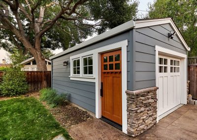 Palo_Alto_Craftsman_II_Photo_16
