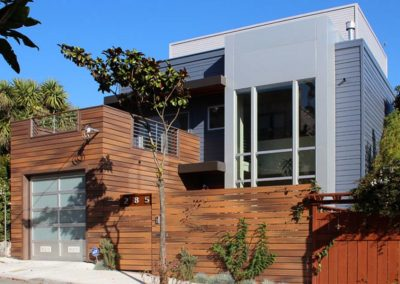 Bernal_Heights_Modern_I_02