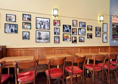 Caffe_Trieste_05