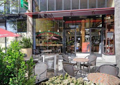 Caffe_Trieste_08