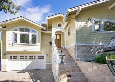 Menlo_Park_Craftsman_Addition_02
