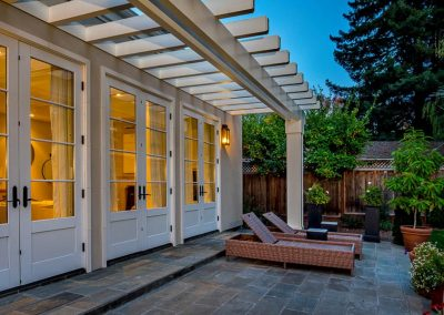 Menlo_Park_French_Colonial_03