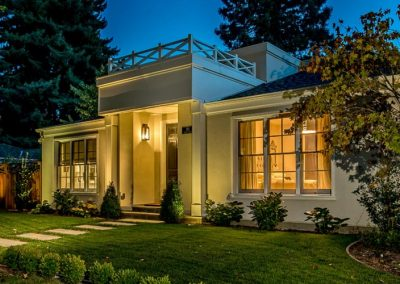 Menlo_Park_French_Colonial_1000x500