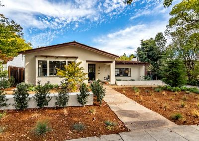 Palo_Alto_Ranch_Addition_Remodel_01