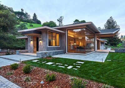 Portola_Valley_Contemporary_Ranch_01