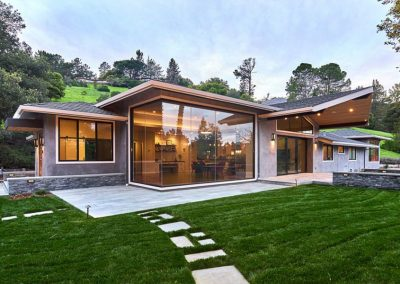 Portola_Valley_Contemporary_Ranch_02