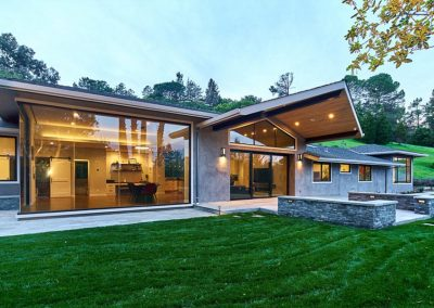 Portola_Valley_Contemporary_Ranch_03
