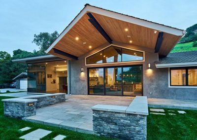 Portola_Valley_Contemporary_Ranch_04