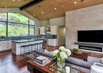Portola_Valley_Contemporary_Ranch_06